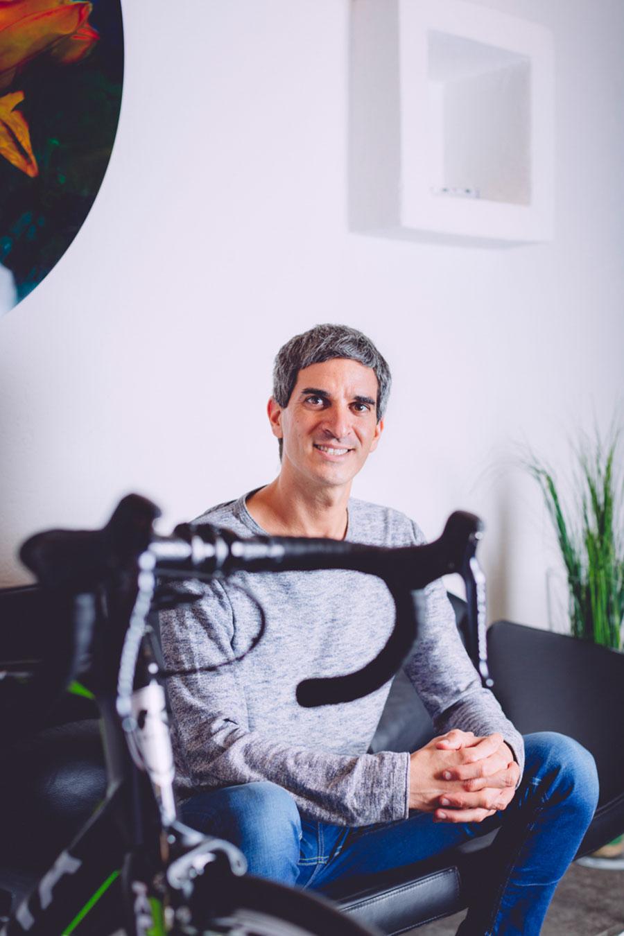 NovaLoop GmbH – Guy Kobani