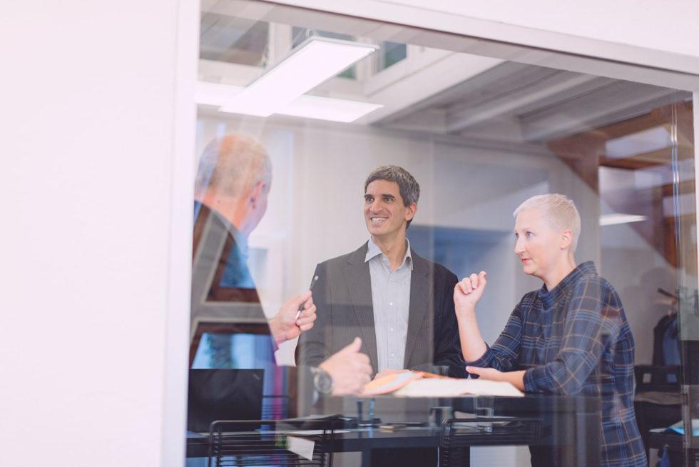 NovaLoop GmbH – Initial Sustainability & Compliance Advisory